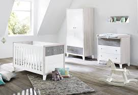 Armoire Chambre Blanche by Indogate Com Placard Chambre Bebe
