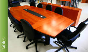 Used Office Furniture New Hampshire by New And Used Office Furniture Lam Office Portsmouth Hampshire