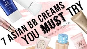 best bb in korea 7 asian bb creams worth checking out madokeki makeup reviews