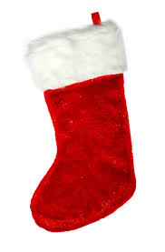 Stocking Christmas Stockings Images Reverse Search