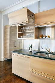 Bar Pulls For Kitchen Cabinets Horizontal Kitchen Cabinet Pulls Horizontal Kitchen Cabinet