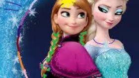 frozen wallpaper elsa and anna sisters forever frozen wallpaper elsa and anna sisters forever enam wallpaper