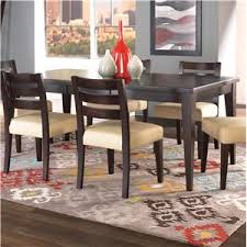 Custom Dining Room Tables - canadel custom dining furniture at rotmans worcester boston ma