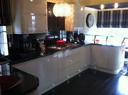 kitchen design glasgow kitchen fitting first class joiners