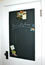 home interiors and gifts framed art kitchen chalkboard wall ideas kitchen chalkboard wall ideas home