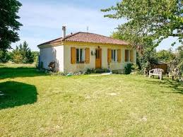 aquitaine luxury farm house for sale buy luxurious farm house properties and houses for sale in aquitaine listing page