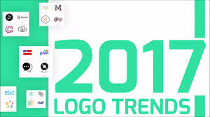 design trends 2017 2017 logo design trends u0026 inspiration youtube