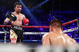 Manny Pacquiao Meme - funny boxing memes of 2016 manny pacquiao vs jessie vargas fight