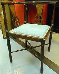 chair definition corner chair brace chair design corner chair antiquecorner chair