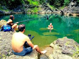 Hawaii travel channel images Hosts 39 travel photos the trip 2015 travel channel the trip jpeg