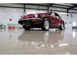1972 triumph gt 6 for sale classiccars com cc 1029332