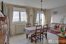 appartement 4 chambres appartement les mureaux 4 pièces 3 chambres 76 m habitables a
