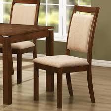 Fabric Ideas For Dining Room Chairs Dining Chairs Upholstery Dining Chairs Upholstery Ideas