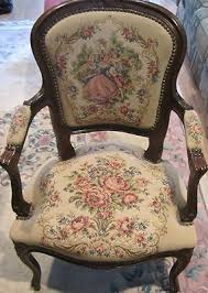 vintage sofas and chairs 3420 best antique furniture images on pinterest antique furniture