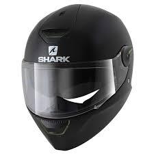 blank motocross jerseys shark skwal blank matte black leds road helmet shark helmets