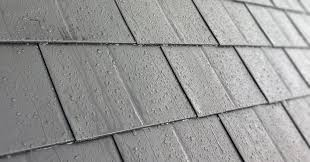 ny metal roof interlock metal roof systems