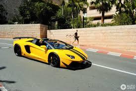Lamborghini Murcielago Custom - lamborghini aventador lp700 4 roadster no limit custom 8 july