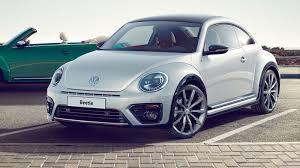 beetle volkswagen de nieuwe beetle volkswagen