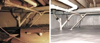 spray foam insulation cleveland spray foam insulation contractor