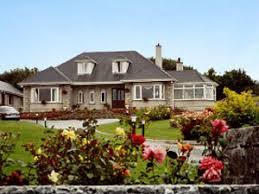 Ireland Bed And Breakfast Ireland Bed And Breakfast Guide Cheap Affordable Advertising For