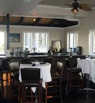 coastal kitchen st simons island ga restaurants in coastal atlanta ga