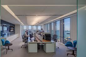 Entry Level Interior Design Jobs Atlanta Careers Vista Equity Partners