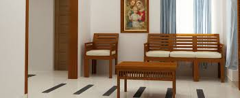 Interior Design Companies In Kerala Fab Interiors Interior Design Company In Cochin Interior
