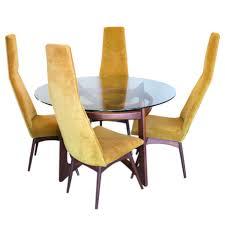 the best vintage and antique furniture in columbus ohio
