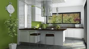 cuisine ouverte sur salon les erreurs à éviter dans l aménagement d une cuisine ouverte