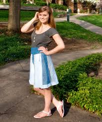school 6th grade girl short skirt middle school 6th grade skirt dress images