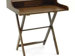 office desk oak secretary desk modern secretary desk small