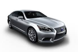 2016 lexus wagon 2016 lexus ls600h reviews and rating motor trend
