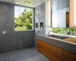 Bathroom Design San Francisco Bowldertcom - Bathroom design san francisco