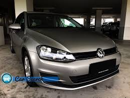 volkswagen singapore home car search