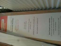Easy Click Laminate Flooring Golden Oak Laminate Flooring Homebase