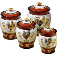 Kitchen Decorative Canisters by Decorative Canisters Kitchen Decorative Canisters Kitchen