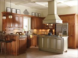 menards value choice cabinets kitchen unfinished pine cabinets home depot klearvue cabinets home