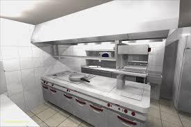 magasin materiel de cuisine matériel cuisine professionnel unique nouveau magasin de vente