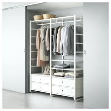 Closet Organizing Systems Ikea Closet Organizer System U2013 Aminitasatori Com