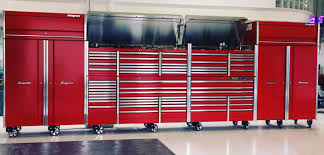 snap on tool storage cabinets big time boxes jeff milburn snap on