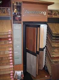 Alternatives To Laminate Flooring Laminate Flooring All Size Flooring Center And Carpet Cleaning