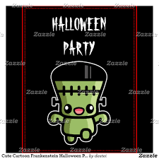 kids halloween party flyers backgrounds for halloween blank backgrounds www 8backgrounds com