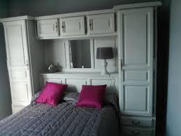 meubles de chambre à coucher ikea lit lit pont ikea de luxe meuble lit escamotable ikea meuble
