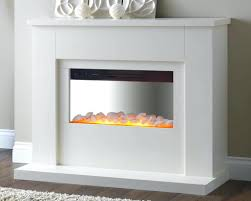 white corner electric fireplace entertainment center unit lowes