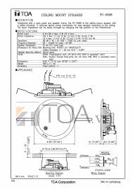 daf lf45 abs wiring diagram 1993 ford ranger electrical diagrams