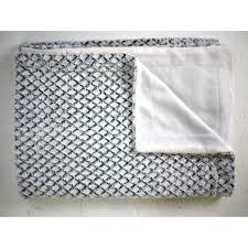 plaid canap gris plaid canap blanc jete de canape luxe canapes ikea collection