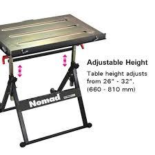 Strong Hand Welding Table Welding Table Luxurious Project On Laminatefloor Homemaq Com