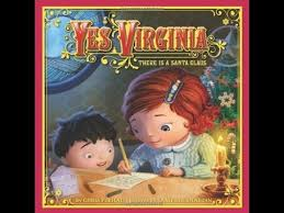 macy s yes virginia ornament unboxing