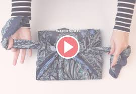 100 gift wrap video how to gift wrap a bottle www