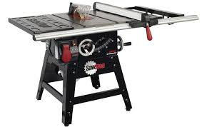 Ridgid Table Saw Review 10 Best Contractor Table Saw Reviews Updated 2017 Delta Dewalt